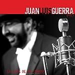 La Llave De Mi Corazon [CD/DVD Combo]...