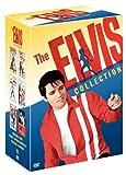 echange, troc Elvis Presley: The Signature Collection [Import USA Zone 1]