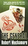 The General (CHERUB #10) (0340931841) by Muchamore, Robert