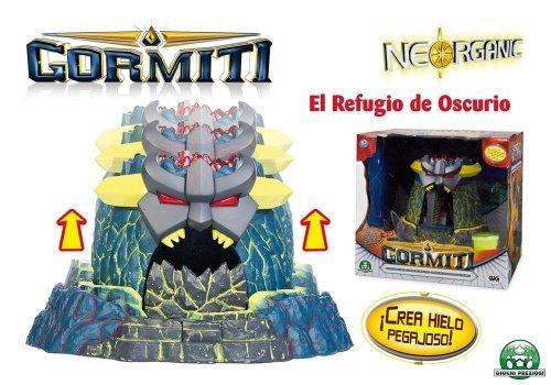 gormiti-tv3-7648-figurine-obscurio-den-spanish-language-by-gormiti-tv3