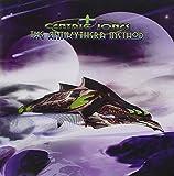 The Antikythera Method by Centric Jones (2012-03-06)
