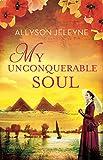 My Unconquerable Soul (Linley & Patrick Book 2)