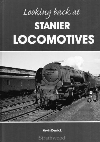 looking-back-at-stanier-locomotives