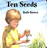 Ten Seeds (0375806970) by Brown, Ruth