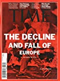 Time Asia August 22, 2011 (単号)