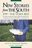 New Stories from the South 1999: The Years Best