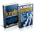 Kindle Publishing Box Set: Kindle Mon...
