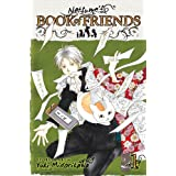 Natsume's Book of Friends Vol 1by Yuki Midorikawa