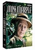 Image de Miss Marple : l'intégrale saison 3 - Coffret 2 DVD
