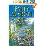 Nightingale Way Eternity Springs Novel