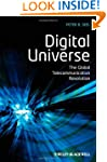 Digital Universe: The Global Telecomm...