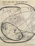 echange, troc Fernand Deligny, Sandra Alvarez de Toledo - Cartes et lignes d'erre : Traces du réseau de Fernand Deligny, 1969-1979