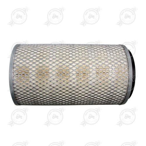 Air Filter For Case International - 1265510C1 1530233C1