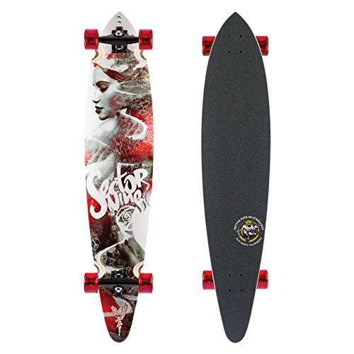 sector-9-goddess-complete-skateboard-assorted