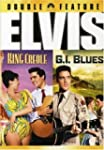 King Creole/G.I. Blues Double Feature