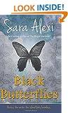 Black Butterflies: The Greek Village Series: 2
