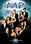Melrose Place: The Sixth Season - Vol...