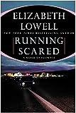 Running Scared (0060198761) by Lowell, Elizabeth