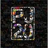 Pearl Jam Twenty Original Motion Picture Soundtrackpar Pearl Jam