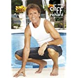 Official Cliff Richard Calendar 2011by danilo