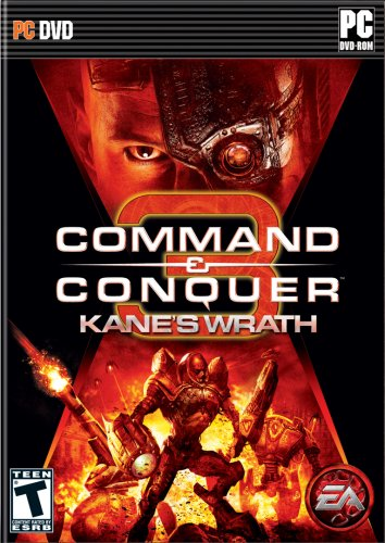 Command_And_Conquer_3_Kanes_Wrath