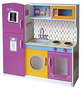 Cucina per bambini amazon