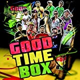 GOOD TIME BOX
