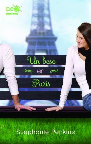 Un Beso En París descarga pdf epub mobi fb2