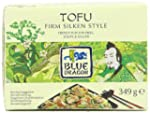 Blue Dragon Tofu Firm Silken 349 g (P...