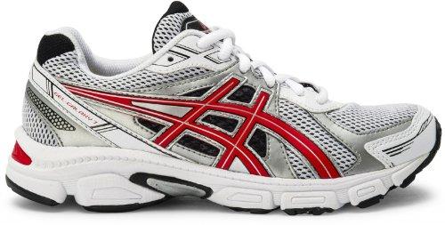 ASICS JUNIOR BOYS GEL-GALAXY 7 (GS) Running Shoes