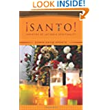 Santo!: Varieties of Latina/o Spirituality