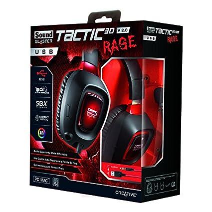 Creative-Sound-Blaster-Tactic3D-Rage-Headset