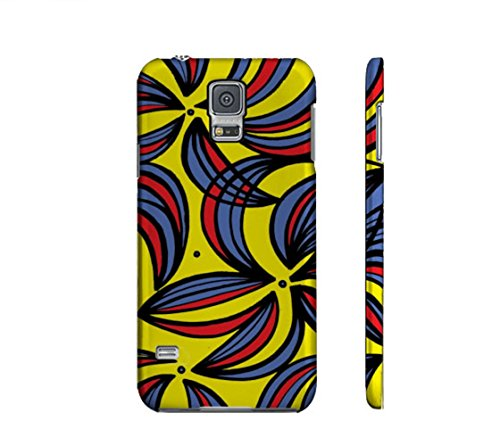 cerruti-yellow-red-blue-samsung-galaxy-s5-phone-case