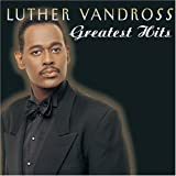 So Amazing - Luther Vandross