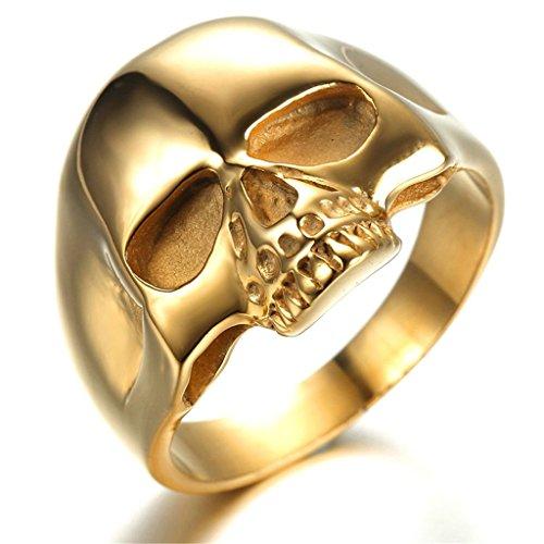 stainless-steel-ring-for-men-skull-ring-gothic-gold-22mm-size-11-epinki