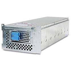 APC Smart UPS XL 2200VA RM 3U 120V Battery Cartridge SUA2200RMXL3U