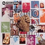 Primo Dr. Feelgood