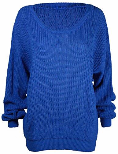 purple-hanger-maglione-donna-blu-reale