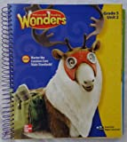 img - for McGraw-Hill Reading Wonders - Grade 5 Unit 2 Teacher's Edition book / textbook / text book
