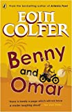 Eoin Colfer Benny and Omar
