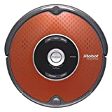 iRobot610Roomba