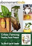 Urban Farming: How ro Grow Sweet Pota...