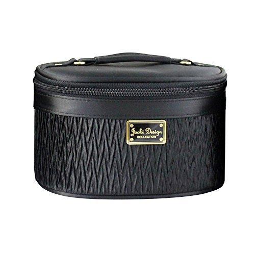 jacki-design-vintage-allure-ruched-make-up-case-black-abc33063-by-jackie-design
