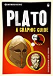 Introducing Plato: A Graphic Guide (I...