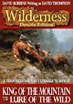 Wilderness: King of the Mountain/Lure...