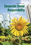 img - for Corporate Social Responsibility (Opposing Viewpoints) book / textbook / text book