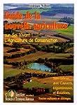 Guide de la nouvelle agriculture sur...
