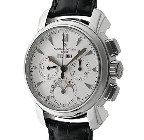 vacheron-constantin-malte-mechanical-hand-wind-mens-watch-47112-000p-8915-certified-pre-owned