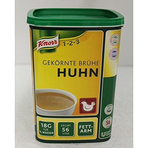 knorr-gekornte-bruhe-huhn-1kg-dose
