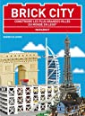 Brick city par Elsmore